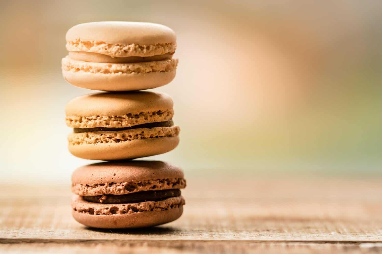 Snack e Prodotti per l'infanzia