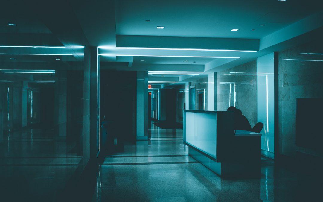 Ristorazione ospedaliera: di cosa si tratta e come funziona