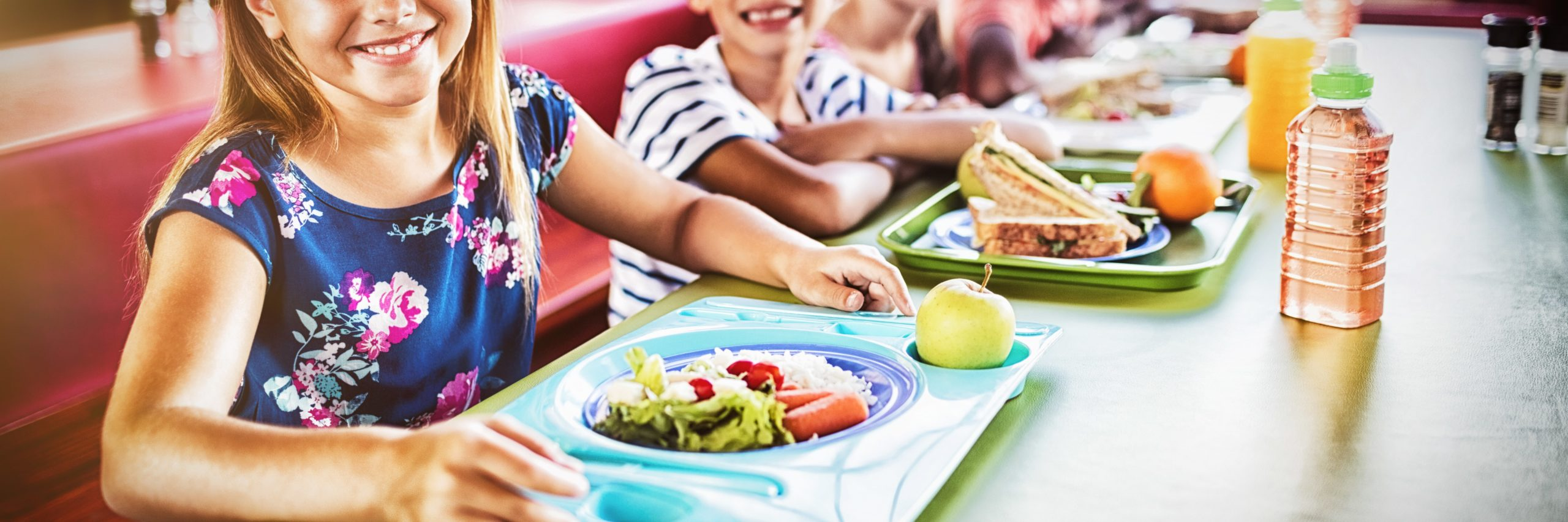 ragis e ristorazione scolastica